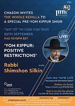 RSS - Kehilla Pre YK Shiur Flyer.jpg