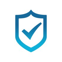 protection-shield-with-a-check-mark1.png