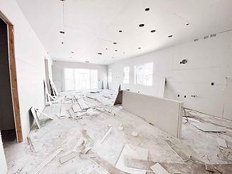 11111new-home-construction-site-L6RUVXS.