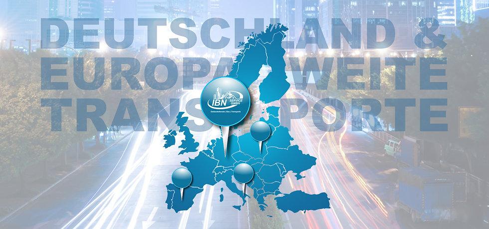 Deutschland-und-Europaweite-Transporte.j