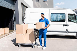 22222delivery-man-with-box-and-cart-next