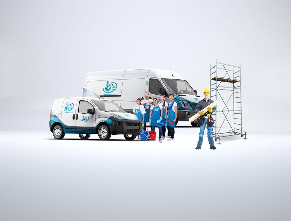 1NEW-WALLPAPER-IBN-SERVICE.jpg