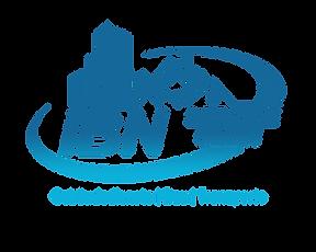 IBN LOGO Gebäudedienste Bau Transporte K