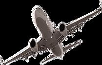 Flugzeug-IBN-SERVICE.png