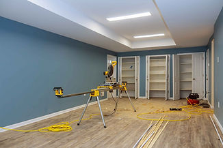 111interior-construction-of-housing-with
