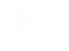WEIß-IBN-LOGO-Gebäudedienste-Bau-Transpo