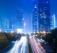 OVER-NIGHT-TRANSPORTE.jpg