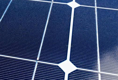 energy-renewable-solar-panel-close-up