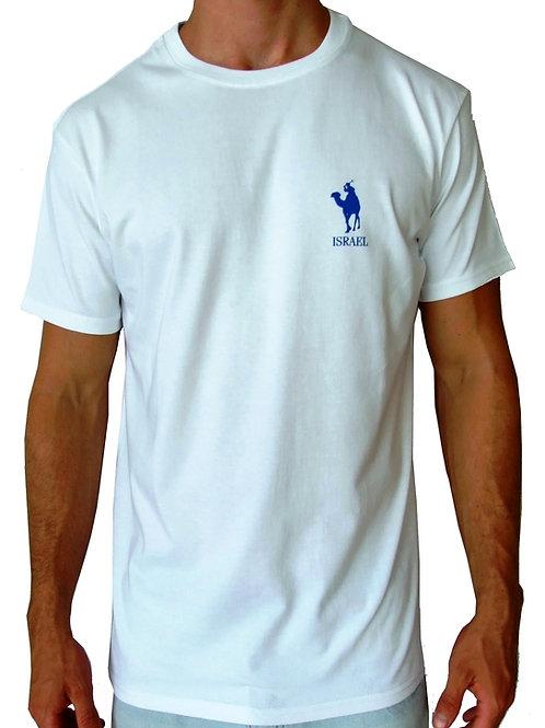 Camel Polo Israel