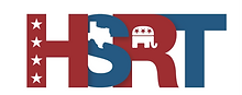 High School Republicans of Texas