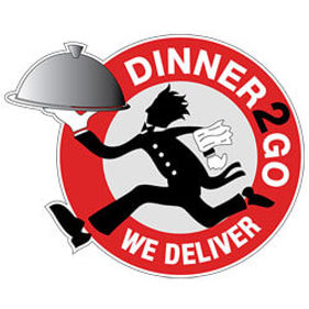 Dinner 2 Go Delivery