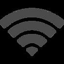Wi-Fiのアイコン.png