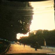 Paris, époque indéterminée