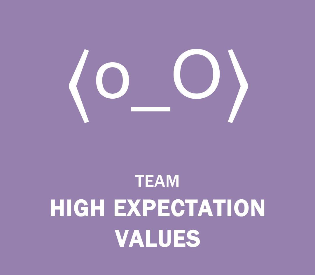 team_pic_HEV.jpg