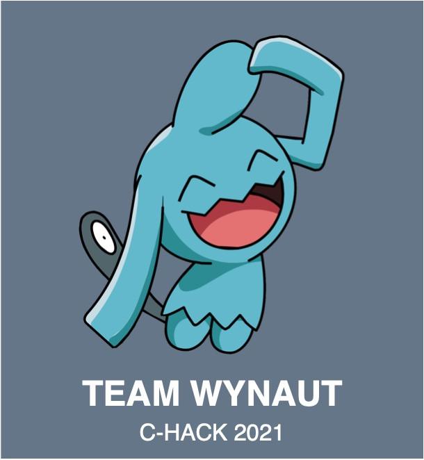 Team Wynaut.jpg