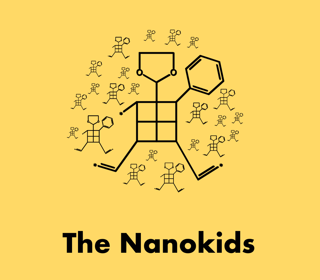 the_nanokids_logo.png