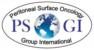 """Site """" Grupo Internacional de Doenças Peritoneais"""""""