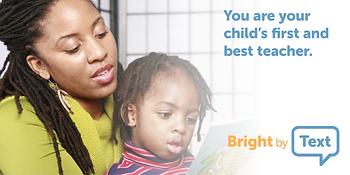 Copy of Bright by Text Social Media Afri