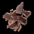 Chocolaste.png
