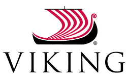 190-1907006_viking-cruises-logo-logo-vik