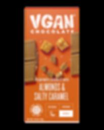 VGAN_us_orange.0001.png