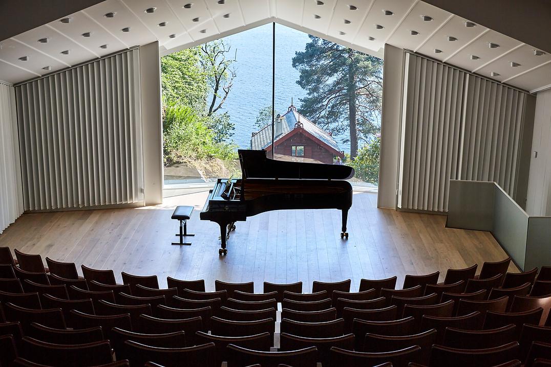 Grieg suites mai-18_452.jpg