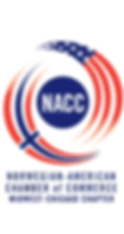 NACC Midwest-Chicago Chapter Logo - CORR