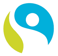 Fairtrade_Certification_Mark.svg copy.pn