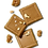 Thumbnail: White Chocolate with Almonds & Salty Caramel