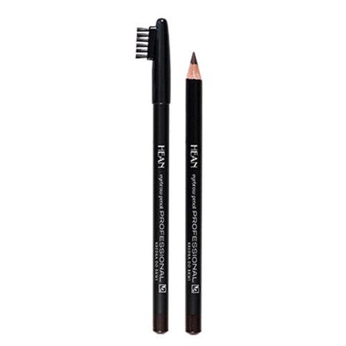 Professional Eyebrow Pencil