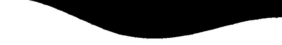 Wave_White_bottom_left_shape_04.png