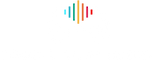 DSA_logo-white-transparent_V2.png