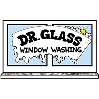 Dr Glass Window Washing