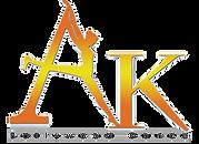 AK%20logo_edited.png