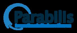 Parabilis
