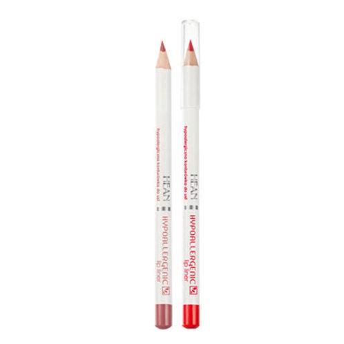 Hypoallergenic Lip Liner