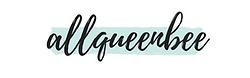allqueenbee-logo.png