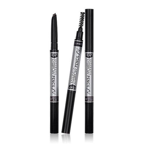 CREAMY automatic eyeshadow pencil