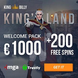 2020+04+KING+BILLY+ENGLISH+KING_S+LAND+E