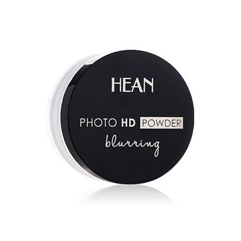 PHOTO HD Blurring Powder
