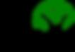 High_resolution_transparent_file_2.png