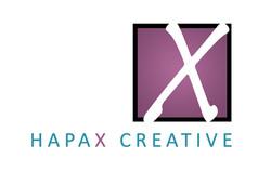 Hapax Creative