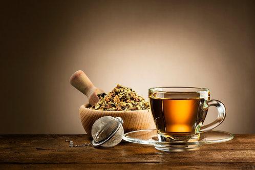 Herbal Wellness Consultation