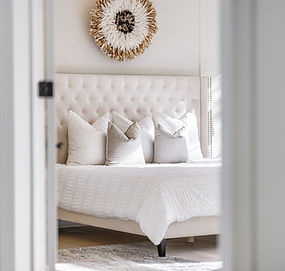 Diana Rose Design