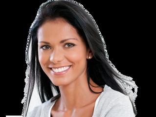 Four Teeth Whitening Tips For A Whiter Smile