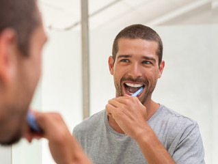 How To Clean Your Tongue And Avoid Bad Breath