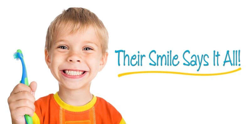 Kids Childrens Dentist St. Charles St. Peters O'Fallon