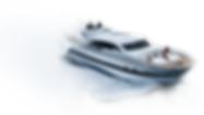 Yates, Barcos y otras Embarcaciones a la Venta en Panamá  venta Lista de Barcos, Yates y Veleros a la Venta yates de seguda mano en Panamá, veleros ... donde comprar barcos de ocasion en Panamá que se encuntran en venta