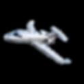 Aviones y aeronaves en venta usadas en panama