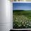 Thumbnail: Book 'Art to Inspire' - Bridget Winterbourne